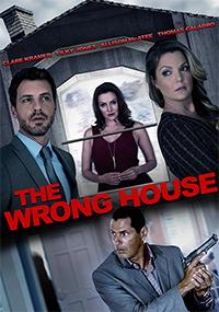 La casa equivocada (2016)