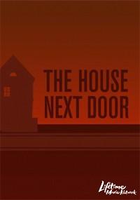 La casa misteriosa (2006)