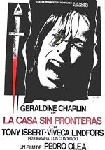 La casa sin fronteras (1972)