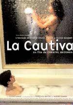 La cautiva (2000)