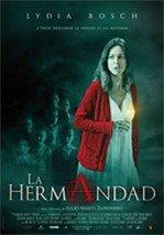 La hermandad (2013) (2013)