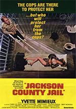 La celda de la violación (1976)
