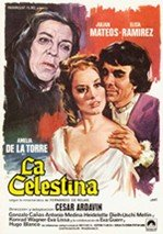La celestina (1969)