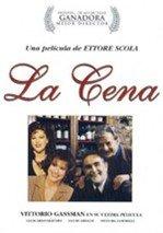 La cena (1998) (1998)