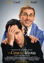 La cena de los idiotas (2010)