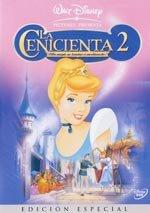La Cenicienta 2 (2002)
