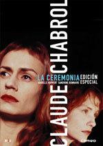 La ceremonia (1995)