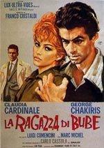 La chica de Bube (1963)