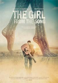 La chica de la canción (2017)