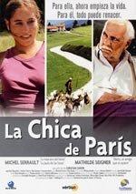 La chica de París (2001)