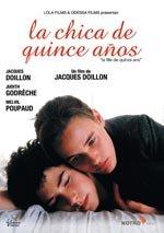 La chica de quince años (1989)