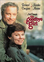 La chica del adiós (1977)
