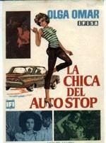 La chica del autostop (1964)