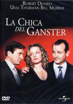 La chica del gángster (1993)