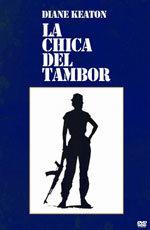 La chica del tambor (1984)