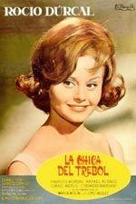 La chica del trébol (1964)