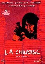 La chinoise (La China) (1967)