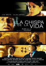 La chispa de la vida (2011)