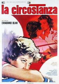 La circunstancia (1973)