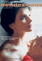 La cita (1985)