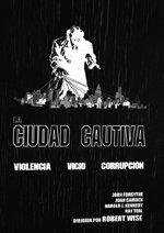 La ciudad cautiva (1952)