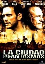 La ciudad de los fantasmas (2002)