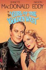 La ciudad de oro (1938)