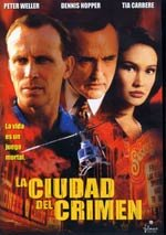 La ciudad del crimen (1997)