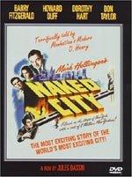 La ciudad desnuda (1948)