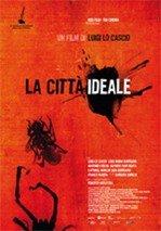 La ciudad ideal (2012)