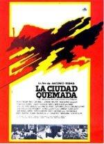 La ciudad quemada (1976)