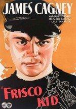 La ciudad siniestra (1935)