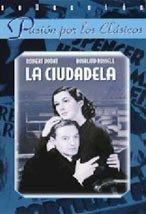 La ciudadela (1938)
