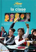 La clase (2008)