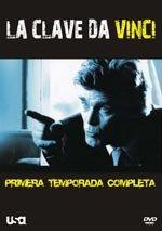 La clave Da Vinci (1998)