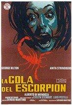 La cola del escorpión (1971)