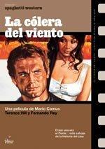 La cólera del viento (1970)