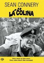 La colina (1965)