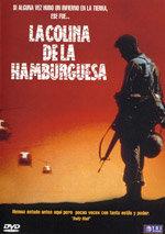 La colina de la hamburguesa (1987)