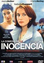 La comedia de la inocencia (2000)