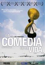 La comedia de la vida (2007)