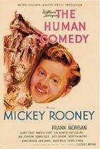 La comedia humana (1943)