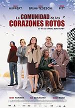 La comunidad de los corazones rotos (2015)