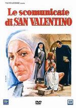 La comunidad de San Valentino (1974)