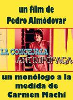 La concejala antropófaga (2009)
