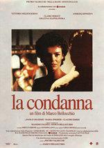 La condena (1991)