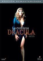 La condesa Drácula (1971)
