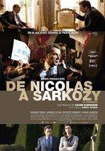 De Nicolas a Sarkozy (2011)