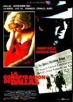La conspiración de Dallas