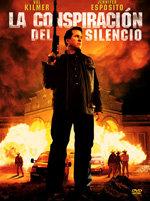 La conspiración del silencio (2008)
